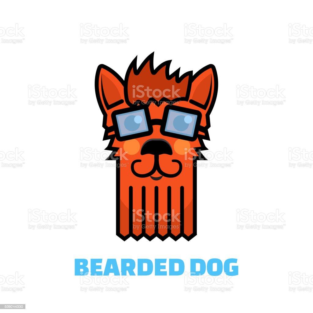 dog grooming logo royalty-free dog grooming logo stock vector art & more images of animal