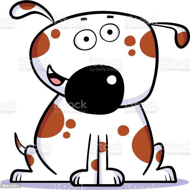 Dog happy vector id879108634?b=1&k=6&m=879108634&s=612x612&h=4sgemikew2yxizwniav8kh2jsovrmljudwb0ybdidpo=