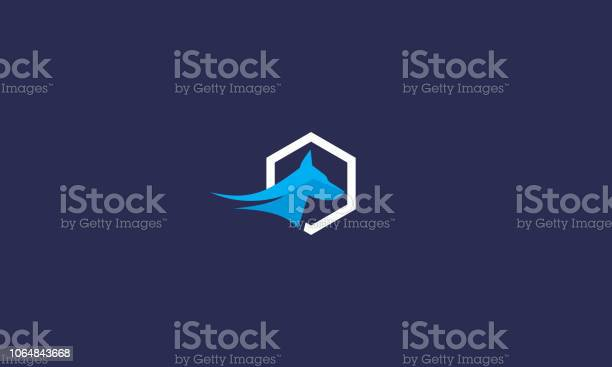 Dog head logo vector icon vector id1064843668?b=1&k=6&m=1064843668&s=612x612&h=4cju5ppphh8bgetatxmu5koz7nl1ahas3agfm4ucqmu=