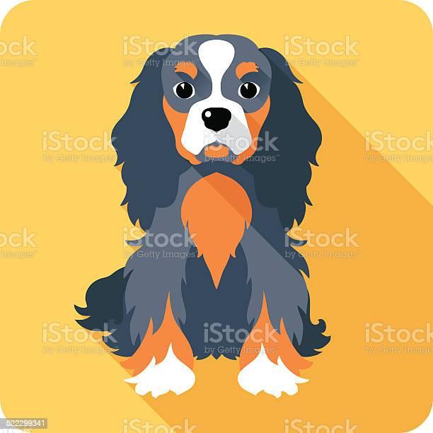 Dog icon flat design vector id522299341?b=1&k=6&m=522299341&s=612x612&h=jauj9fwfc7fcn210t2eeibjkcvj xpctkdikyvweaea=