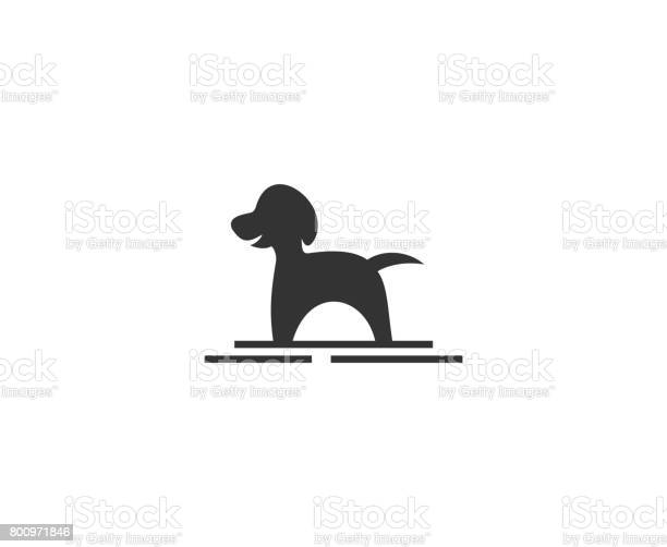 Dog icon vector id800971846?b=1&k=6&m=800971846&s=612x612&h=lygpwwdzgwi tfadqns1lm286kbtu3br  ngitgm rc=