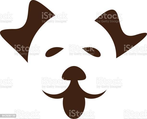 Dog icon vector id842936136?b=1&k=6&m=842936136&s=612x612&h=tr3bqswjyoompw6 nnk44sz bwzhbafu3q7bcif5aa8=