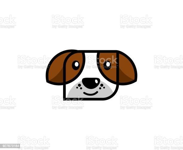 Dog icon vector id927673184?b=1&k=6&m=927673184&s=612x612&h=tk6ype e3ld8m7soqbuazu tq7sytvjnfbynpebs8xo=
