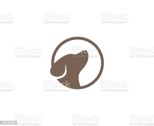 Dog icon vector id961080092?b=1&k=6&m=961080092&s=612x612&h=nwqndlx92lzlo d yzbzefonk7 2 ndp21yi5yex930=