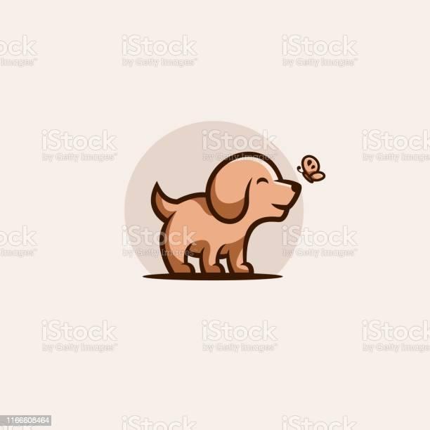 Dog line art design illustration vector template vector id1166608464?b=1&k=6&m=1166608464&s=612x612&h= 6klesrytajckikh4 njh vvgtpgm0rsgxwpuuoan c=