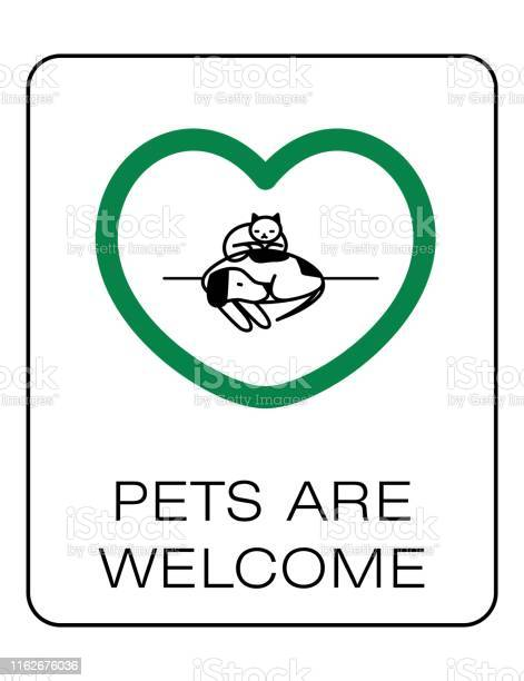 Dog owner sign prohibiting and resolving signs vector id1162676036?b=1&k=6&m=1162676036&s=612x612&h=qpi1qjrtrhbewb6awctwli9mmd5rol2mfsdrozgta6w=