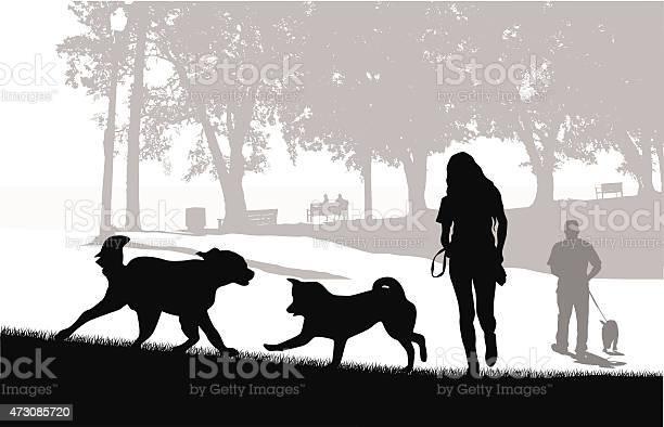 Dog park friends vector id473085720?b=1&k=6&m=473085720&s=612x612&h=qvx byjgs4ekrxcvuv0sdkmql9y8brxqfsbscywbx1o=