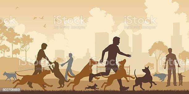 Dog park vector id502705553?b=1&k=6&m=502705553&s=612x612&h=pyva0v7ka6sdrbii2nvzagnca7ypc0t1qopdpoh 5di=