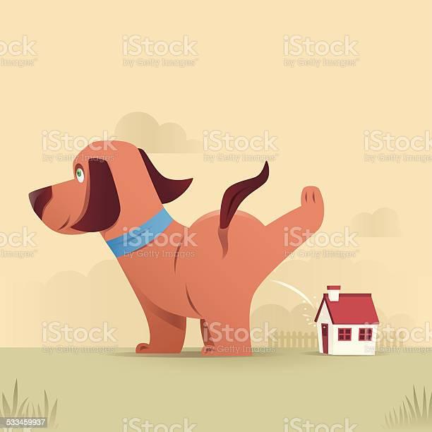 Dog peeing vector id533459937?b=1&k=6&m=533459937&s=612x612&h=6fppozji6ympmxw9yt97fi18lnfepe1oljsgunhiwfu=
