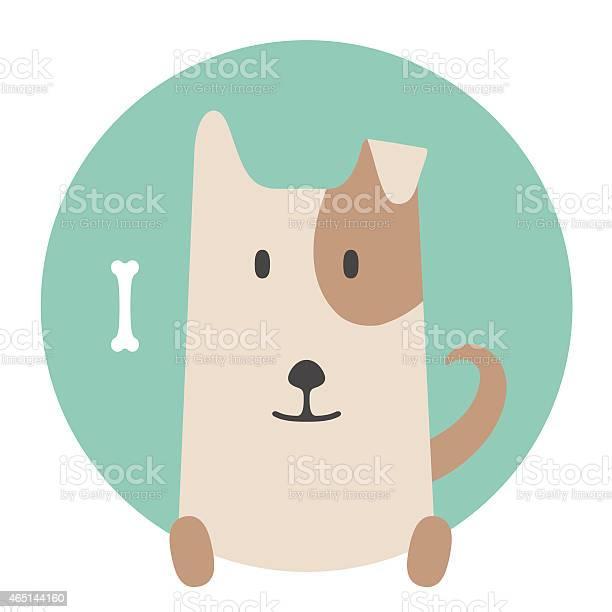 Dog pet flat graphics vector id465144160?b=1&k=6&m=465144160&s=612x612&h=0ho81uwqp1plf cvlce4ggolf21n0ofwgxygwymqjko=