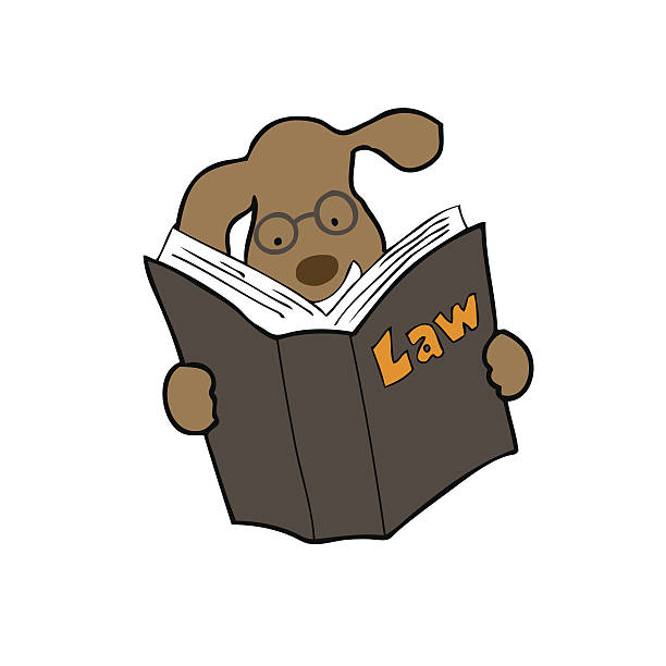 Image result for dog lawyer clipart