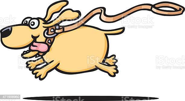 Dog running vector id471958950?b=1&k=6&m=471958950&s=612x612&h=nmabvewg0 mjlyodiig ljeyybeufbusnch87r3udew=