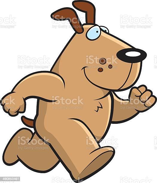 Dog running vector id490853461?b=1&k=6&m=490853461&s=612x612&h=5atwzf58mvzuxn677mnaecj3n xbotcvy0jpynju2a0=
