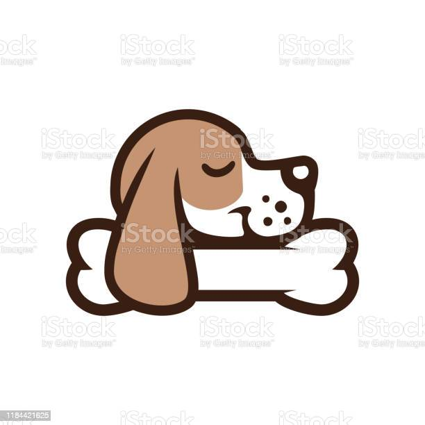 Dog sleep on bone icon vector id1184421625?b=1&k=6&m=1184421625&s=612x612&h=m8myo4z8c4 u7zygdcv vyo6 91hepcehuuujukmdvs=