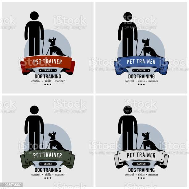 Dog training design vector id1093573032?b=1&k=6&m=1093573032&s=612x612&h=xbo0k4imao1wgjsih8lqfxv4nbo izoblyeegyvnliw=