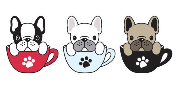 Royalty free bull terrier wallpaper drawings clip art - Bulldog dessin anime ...