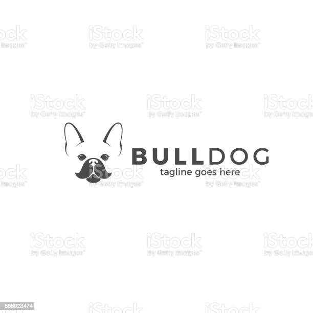 Dog vector id868023474?b=1&k=6&m=868023474&s=612x612&h=7ovdd8aa3aa antmtkt6hhhjn0ekqml1jtw8cf2eple=