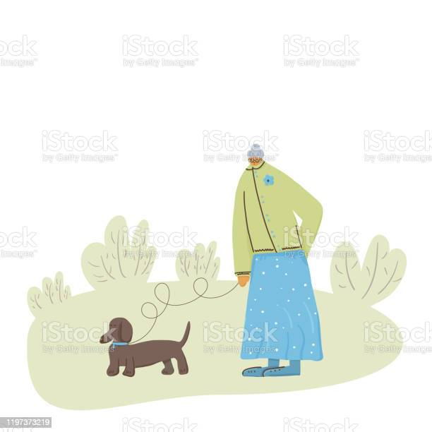 Dog walking human person with dog vector design vector id1197373219?b=1&k=6&m=1197373219&s=612x612&h=sh es3czzyrvx4h8zsml18w nlpphhvfizhkzsbh23s=
