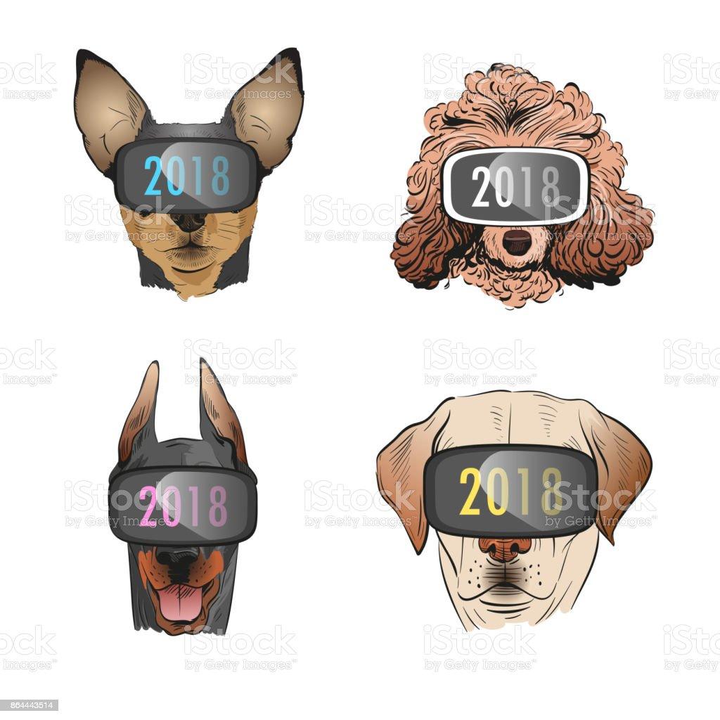 Perfecto anatom a perro virtual molde im genes de anatom a humana - Oficina virtual veterinaria ...