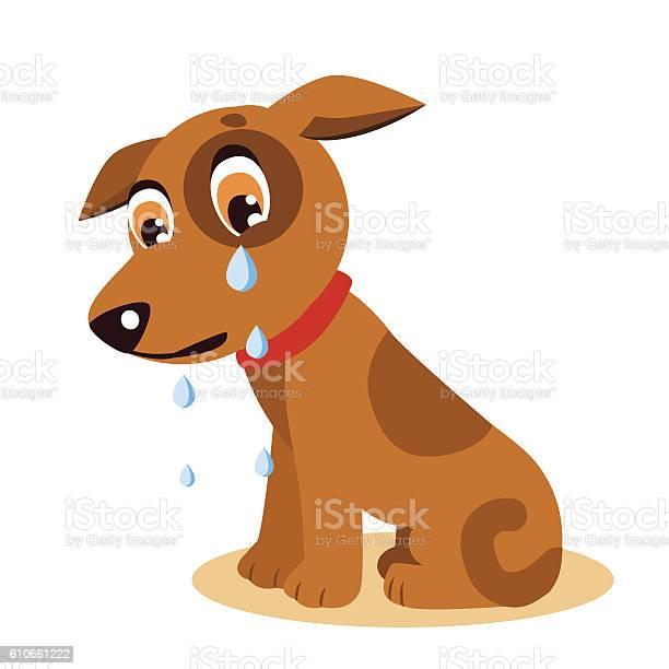 Dog with tears crying dog emoji crying dog face vector id610661222?b=1&k=6&m=610661222&s=612x612&h=vc m3jq v pbwmkvtpba8qwrvaalsd2vzf0 hyaskzi=