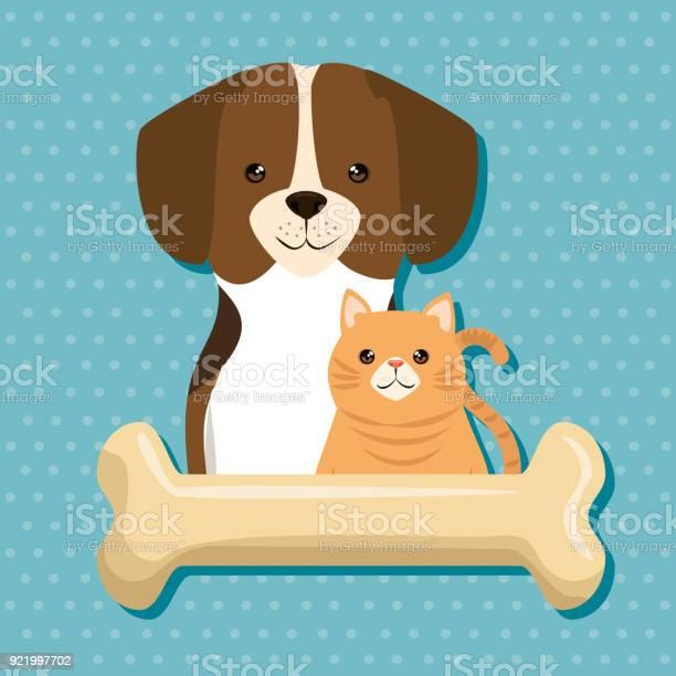 Dogs and cats pets friendly vector id921997702?b=1&k=6&m=921997702&s=612x612&h=fytrsaqrfslrcwqz vjyqqi7j6vhf5gc w2ezrvsdtc=