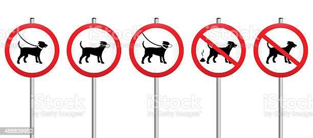 Dogs on leads muzzle dirt mandatory sign vector id488839952?b=1&k=6&m=488839952&s=612x612&h=bvhgab2qztpt gbu1f99wzl0ebupppzhowtbjvlug c=