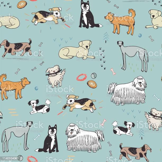 Dogs pattern vector id1140104061?b=1&k=6&m=1140104061&s=612x612&h=vbuu7b37fc8652ycpooox0tdlnwpjf8uuot3eq1wqko=
