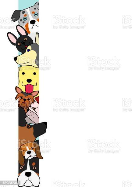 Dogs sticking out their heads from narrow space vector id670232362?b=1&k=6&m=670232362&s=612x612&h=i1wieqfm8svj0mgss9s6vg9fhkbichylh6akwhshexw=