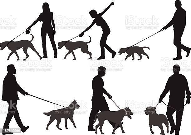 Dogs vector id165745596?b=1&k=6&m=165745596&s=612x612&h=ri91fbkyr6acpunfeldj 3ngoeeogtdkho ewde0adw=