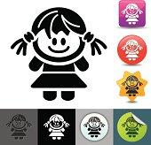 Download Boneca De Pano Desenho Png Clipart Rag Doll Clip Art