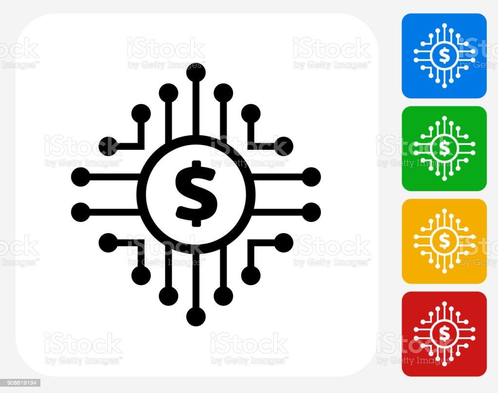 Cryptocurrency symbols on dollar 8 11 betting odds explained baseball