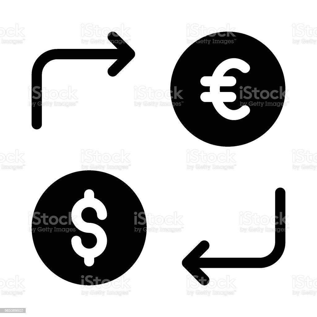 dollar dollar - stockowe grafiki wektorowe i więcej obrazów bank royalty-free