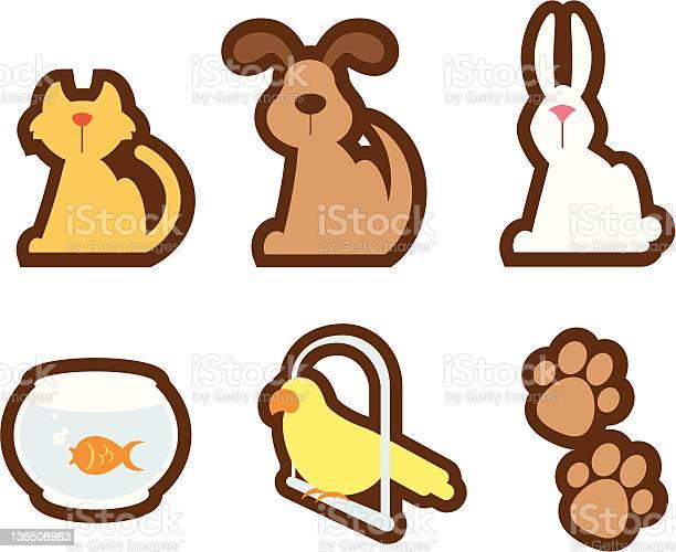 Domestic animals vector id136508983?b=1&k=6&m=136508983&s=612x612&h=j9s0yzdzrn58mwimcirpn8xrn2o3jbag6xtgusjfcxc=