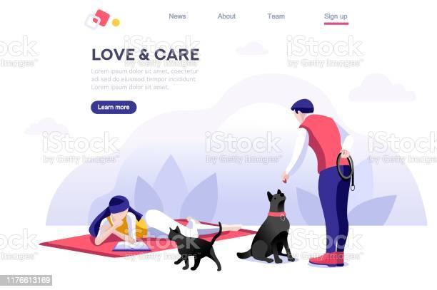 Domestic concept pet care vector id1176613169?b=1&k=6&m=1176613169&s=612x612&h=thjs7 w7mcciotk79imv2mpvqmzbxherp wg87hjuxe=