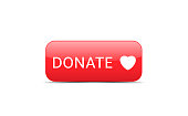 Donate button icon4