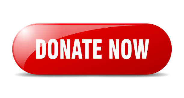 224 Donate Now Button Stock Photos, Pictures & Royalty-Free Images - iStock