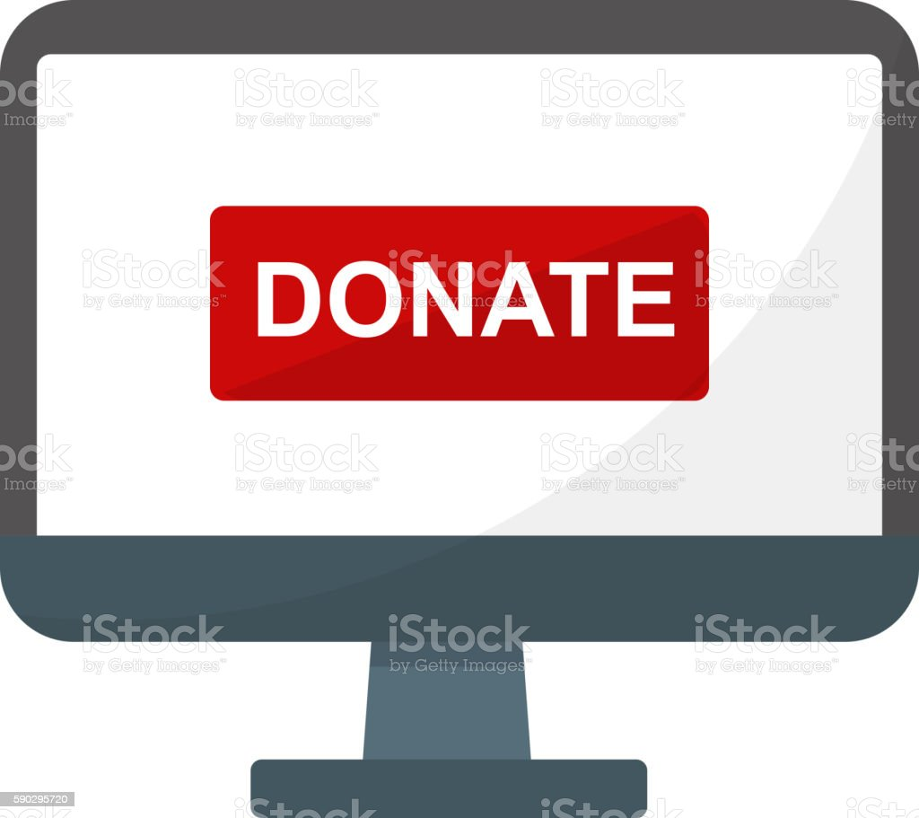 donate vector icon. royaltyfri donate vector icon-vektorgrafik och fler bilder på abstrakt