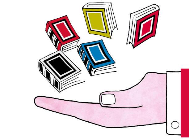 dono libri