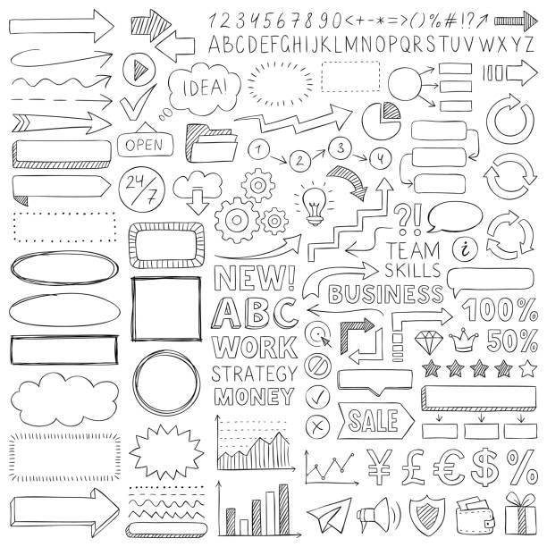 塗鴉設計項目 - 圖畫 藝術品 幅插畫檔、美工圖案、卡通及圖標