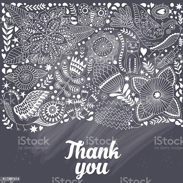 Doodle elements illustration made of flowers and herbs vector id617397414?b=1&k=6&m=617397414&s=612x612&h=nkacjp  ptxd3qzh6fryvjpjrqst8ccikubsmqmlswy=