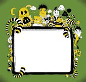 Fun and crazy doodle frame  [url=http://www.istockphoto.com/file_search.php?action=file&lightboxID=8901960t=_blank][img]http://lh4.ggpht.com/_4CO23bcln6U/THlGD1Ff16I/AAAAAAAAACA/6UQlXEjyB6M/Untitled-1_01.jpg[/img][/url] [url=http://www.istockphoto.com/file_search.php?action=file&lightboxID=8903025t=_blank][img]http://lh6.ggpht.com/_4CO23bcln6U/THlGECVQhzI/AAAAAAAAACE/DYnjWXYQOt4/Untitled-1_02.jpg[/img][/url][url=http://www.istockphoto.com/file_search.php?action=file&lightboxID=8903080t=_blank][img]http://lh5.ggpht.com/_4CO23bcln6U/THlGEByv7II/AAAAAAAAACI/nXpDffQ094E/Untitled-1_03.jpg[/img][/url][url=http://www.istockphoto.com/file_search.php?action=file&lightboxID=8903101t=_blank][img]http://lh5.ggpht.com/_4CO23bcln6U/THlGEbdqY2I/AAAAAAAAACM/DYmbjRqcRQk/Untitled-1_04.jpg[/img][/url][url=http://www.istockphoto.com/file_search.php?action=file&lightboxID=8903104t=_blank][img]http://lh4.ggpht.com/_4CO23bcln6U/THlGEk4EOtI/AAAAAAAAACQ/tiNsYB24RGg/Untitled-1_05.jpg[/img][/url] [url=http://www.istockphoto.com/file_search.php?action=file&lightboxID=8903109t=_blank][img]http://lh4.ggpht.com/_4CO23bcln6U/THlGKNk6nCI/AAAAAAAAACU/t-Aq7jRjnT0/Untitled-1_06.jpg[/img][/url]