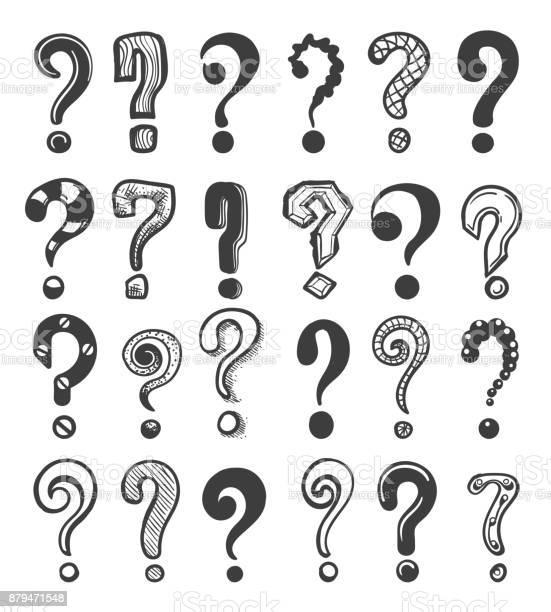Doodle question marks vector id879471548?b=1&k=6&m=879471548&s=612x612&h=tolg89usocya vpn074znazuynch6otwf3y10r4rfk8=