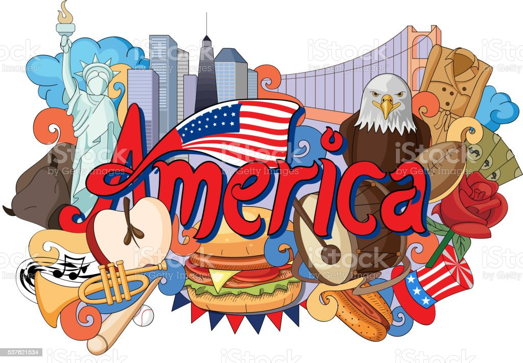 culture of america Official site of the week magazine, offering commentary and analysis of the day's breaking news and current events as well as arts, entertainment, people.