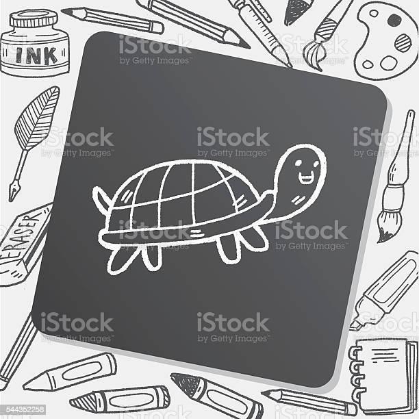 Doodle tortoise vector id544352258?b=1&k=6&m=544352258&s=612x612&h=tj2yll3nux1xtnweyssic39debtstryiikknzpuj re=