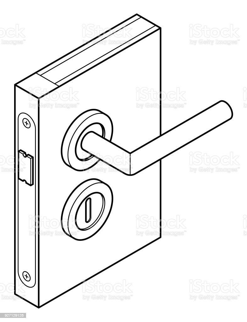 construction door locks  u0026 captn c