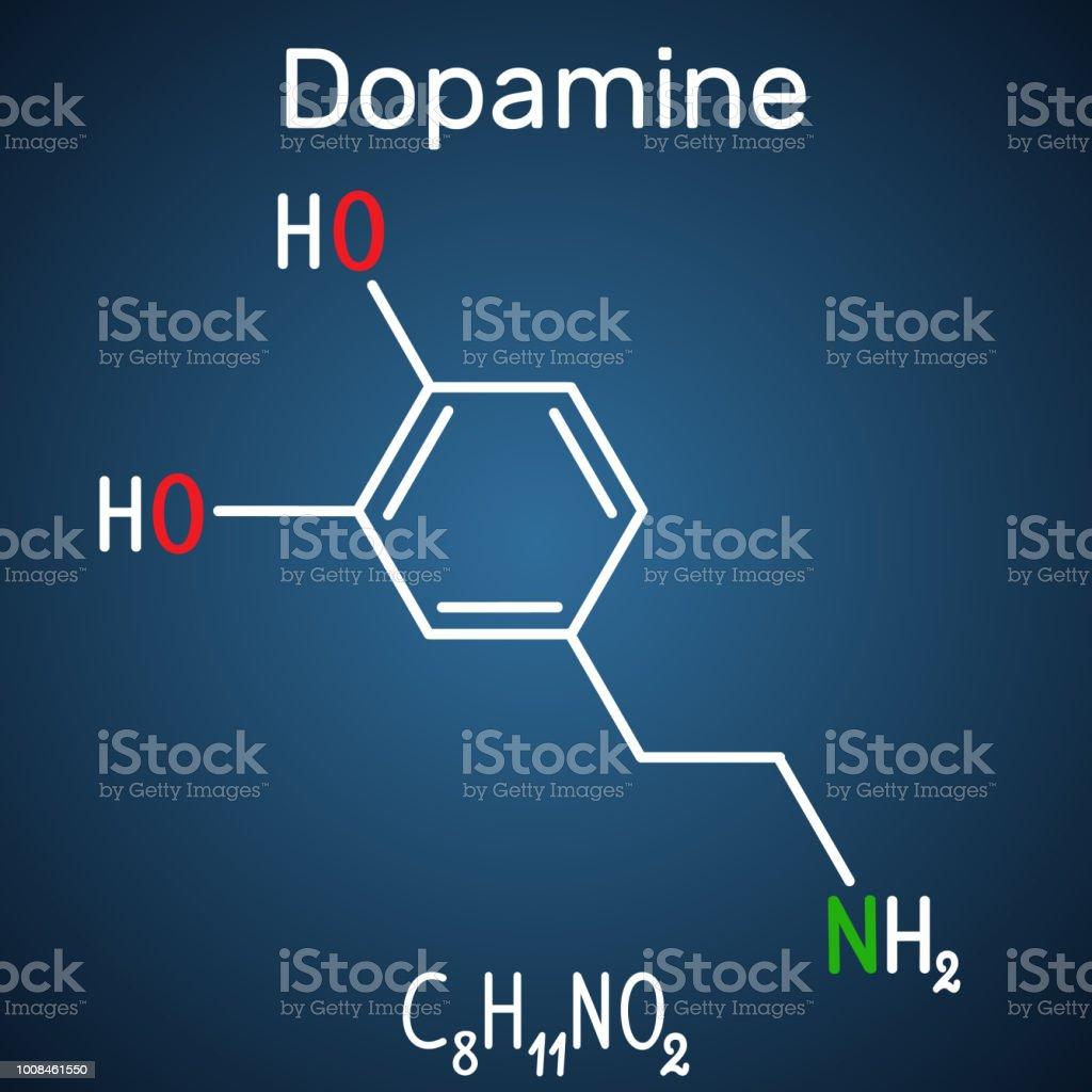 「ドーパミン フリー素材」の画像検索結果