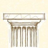 Doric Capital