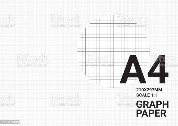 Free graph paper Images, Pictures, and Royalty-Free Stock