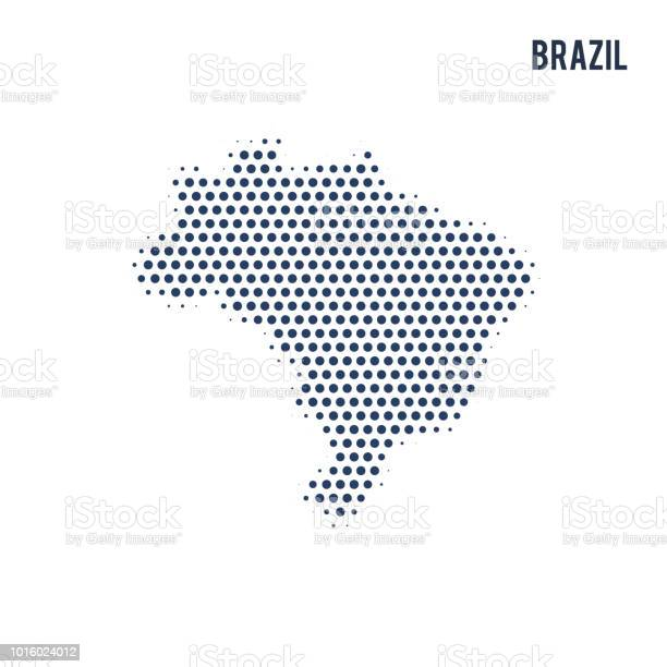 Dotted map of brazil isolated on white background vector id1016024012?b=1&k=6&m=1016024012&s=612x612&h=twuypmguyaxqwjuzsbtx3n3nzclfet4inprlzd0ngis=