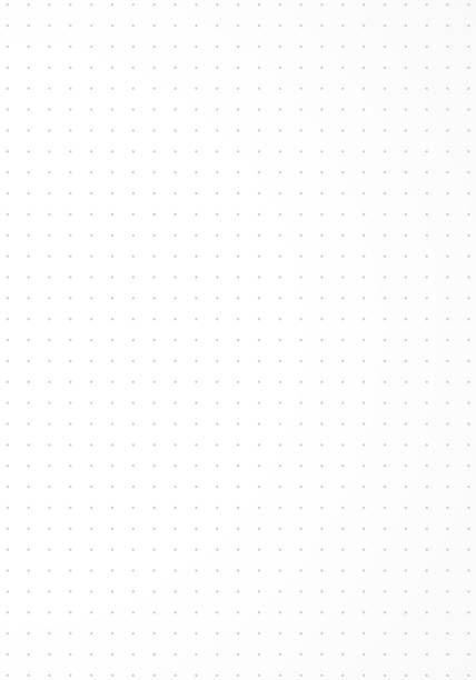 dotted paper background. - spotted stock illustrations, clip art, cartoons, & icons